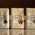 iherb soap South of France