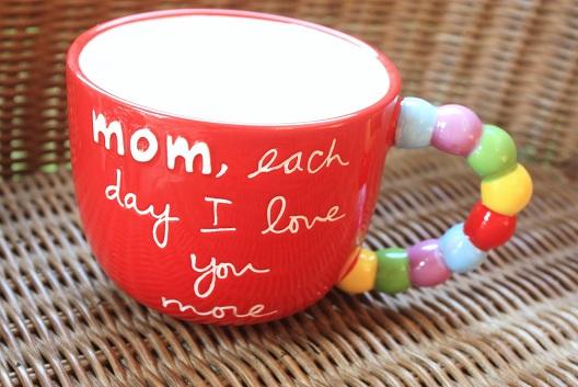 что подарить маме, подарки iherb, simply4joy
