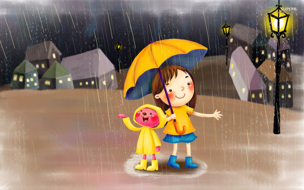 girl-in-the-rain-24211-1680x1050