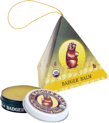 Badger-Balm-Ornament-Gift-Web