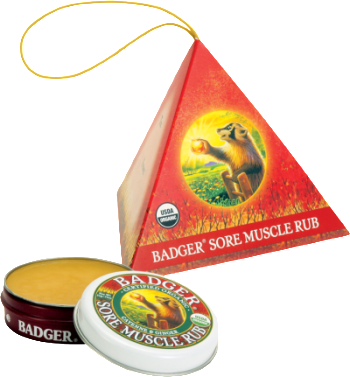 Badger-Sore-Muscle-Rub-Ornament-Gift-Web
