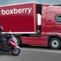boxberry iherb