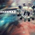 interstellar_wallpaper_by_nordlingart-d8093yr