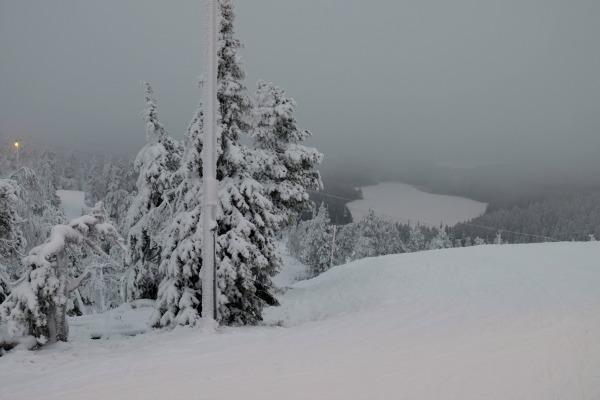 ruka ski 10
