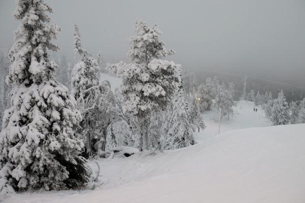 ruka ski 11