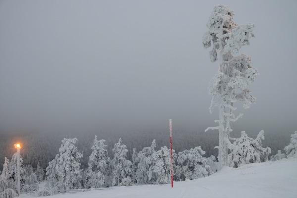 ruka ski 12