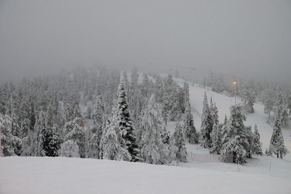 ruka ski 13