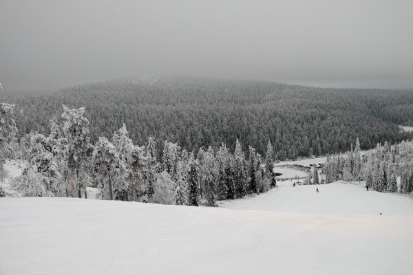 ruka ski 16