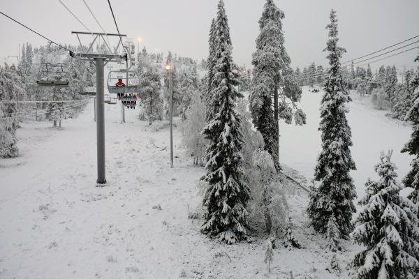 ruka ski 19
