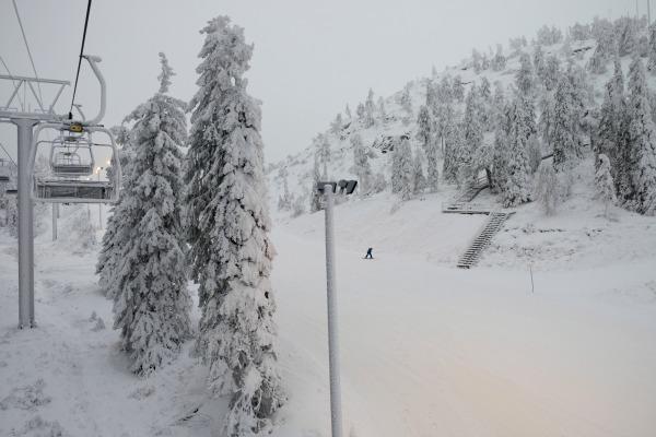 ruka ski 7