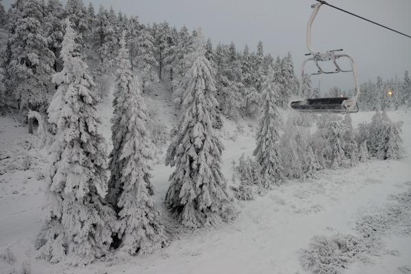 ruka ski 8