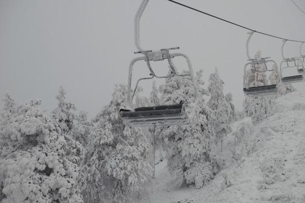 ruka ski 9