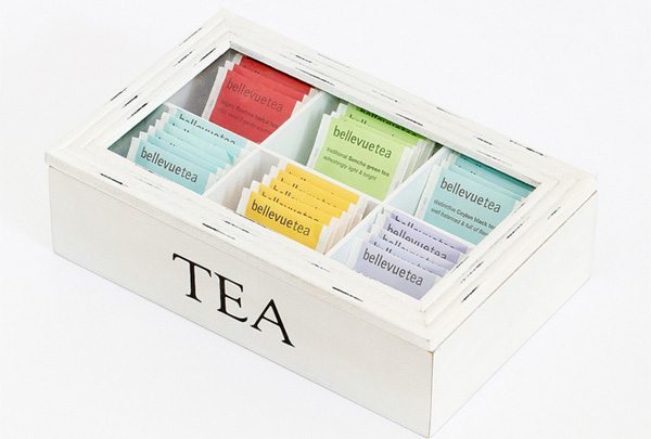 tea gift iherb idea 1