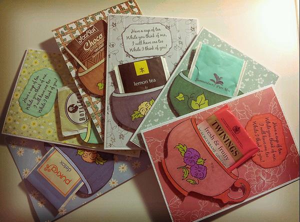 http://simply4joy.ru/wp-content/uploads/2014/11/tea-gift-iherb-idea.jpg