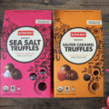 Alter-Eco-truffles_featured