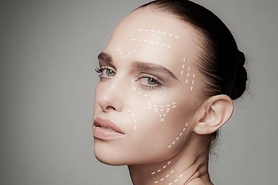 гиалуронидаза в коже