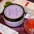 iherb cosmetics parcel