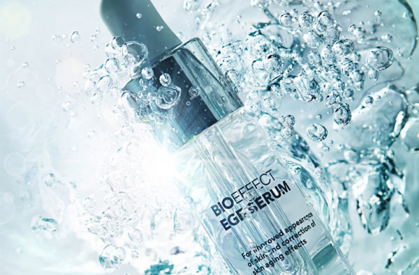 BIOEFFECT-EGF-Serum1