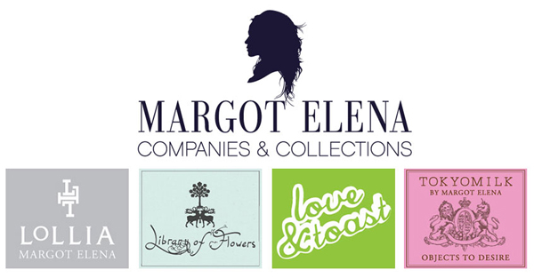 Margot-Elena-Companies-Collections mini