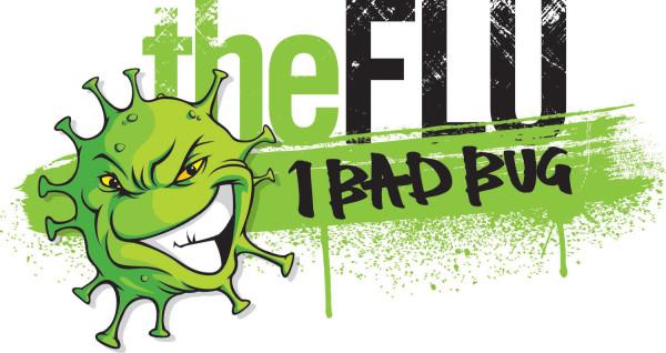 Seasonal_Flu_Logo-LG