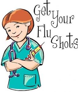 средства для профилактики простуды и гриппа