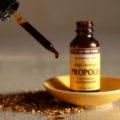 propolis ys eco bee farms 1