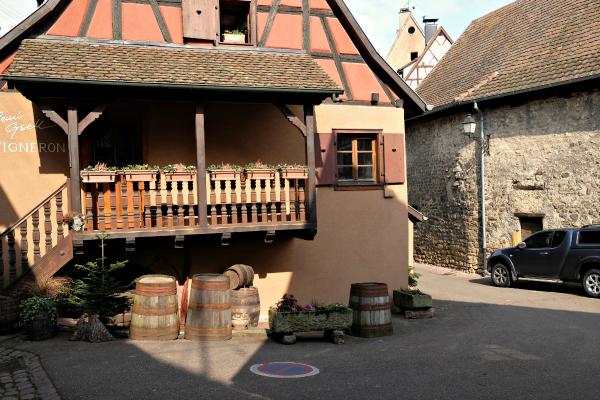 Eguisheim 12