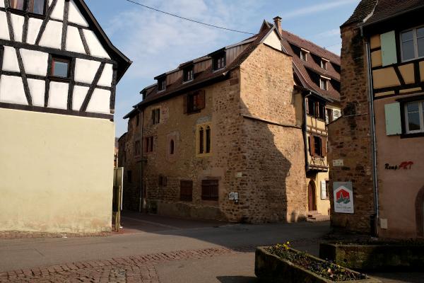 Eguisheim 16