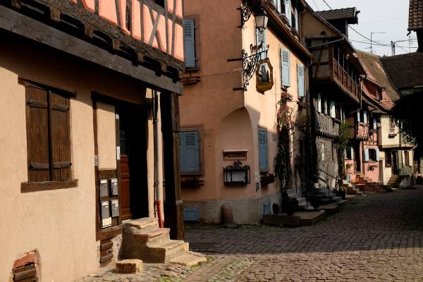 Eguisheim 21