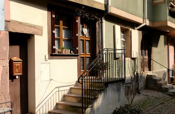 Eguisheim 22