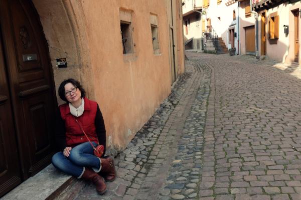Eguisheim 26