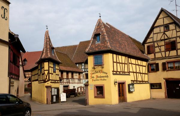 Eguisheim 28
