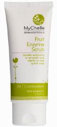 MyChelle Dermaceuticals, Fruit Enzyme Scrub