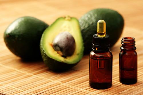 масла в косметике пальмитиновая кислота