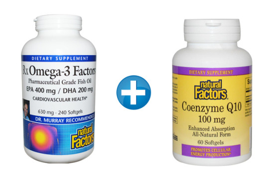 omega 3 natural factors reviews