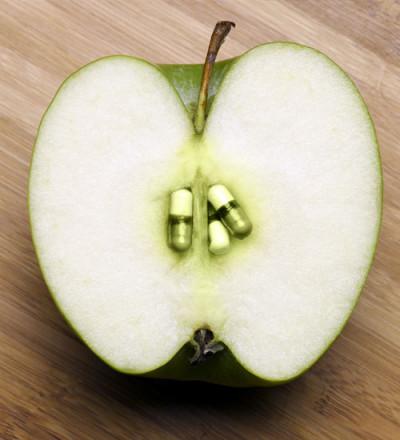 лучшие витаминные комплексы - мой личный опыт!