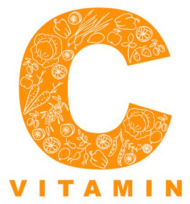 витамины при куперозе