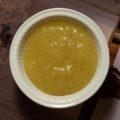 медово солевой скраб для тела