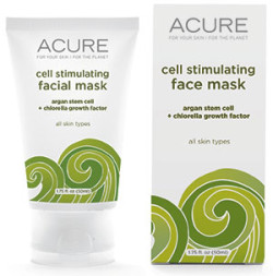 ACURE-Cell-Stimulating-Facial-Mask