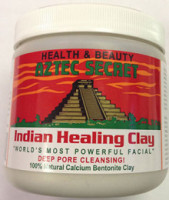 Aztec-Secret-Healing-Clay