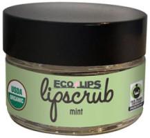 Ecolips-Mint