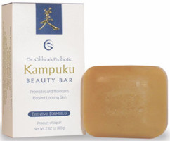 Essential-Formulas-Dr-Ohhiras-Kampuku-box-bar