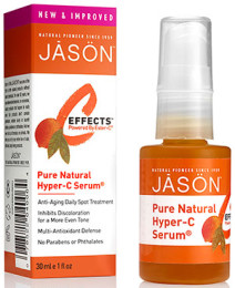 JASON-HyperC-Serum-300