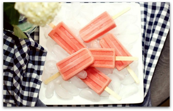 Watermelon-and-Lime-Popsicl