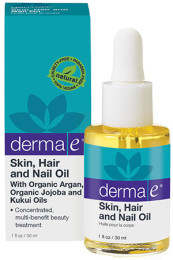 derma-e-Skin-Hair-and-Nail-Oil