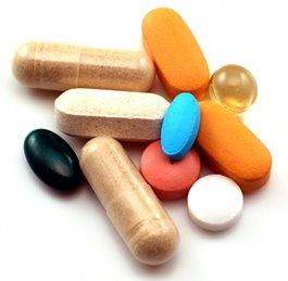 витамины при куперозе, синтез коллагена