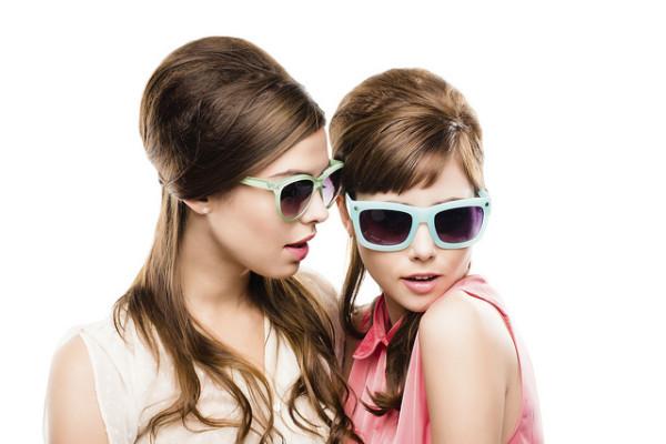 Витамины для волос Country Life Maxi-Hair отзывы и личный опыт!
