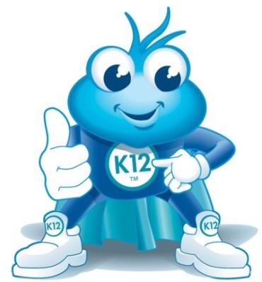 BLIS_K12_Bug_Logo