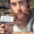 Birch-Tar-Soap-All-Natural-Beard-Care-The-Mod-Cabin
