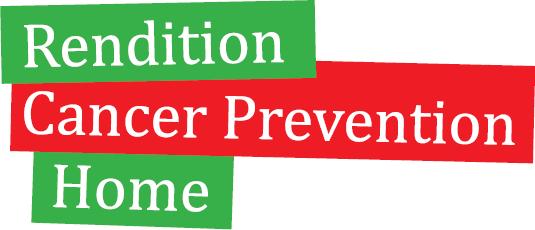 основная профилактика рака
